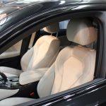 BMW-G30!おニューな5Seriesにインテリアコーティング&MORE!